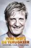 Michel van Egmond,Wim Kieft