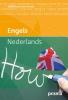 Prue Gargano,Prisma vmbo woordenboek Engels-Nederlands