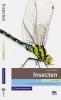 S.  Rietschel,1-2-3 natuurgids insecten