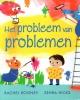 Rachel  Rooney,Het probleem van problemen
