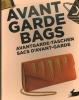 ,Avant Garde Bags