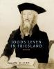 ,Joods leven in Friesland