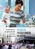 <b>Ilse  Laurijssen</b>,Verdeeld tussen arbeid en gezin