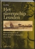 <b>Leo Balai</b>,Het slavenschip Leusden