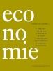 <b>Economie 2013</b>,een inleiding