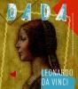 Dada 78,kunsttijdschrift voor kinderen van 6 tot 106