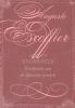 <b>Auguste  Escoffier</b>,Kookboek van de klassieke keuken