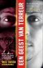 Tass  Saada, Dean  Merrill,Een geest van terreur