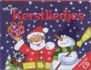 <b>R.J. Driesen</b>,Kerstliedjes + CD