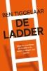 <b>Ben  Tiggelaar</b>,De Ladder