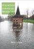 <b>Bert  Stulp</b>,Verdwenen dorpen in Nederland