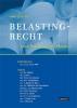 ,Belastingrecht voor Bachelors en Masters 16/17 Theorieboek