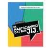 Tamara  Ackermans, Edith van Gameren, Hanne  Boendemaker,Maatschappij De maatschappij dat ben JIJ niveau 3 en 4 niveau 3 en 4