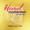 Willem de Vink,Hemelmomenten