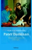 <b>Luc  Van Hilst</b>,In de voetsporen van pater Damiaan
