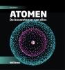 Jack  Challoner,Atomen