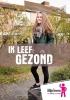 Charlotte van den Berg,Ik leef gezond