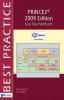 Bert  Hedeman, Ron  Seegers,PRINCE2 2009 Edition Das Taschenbuch