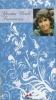 Yvonne  Keuls ,Favorieten (luisterboek 1cd)