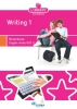 ,Library KGT 3-2nd Edition Writing 1