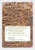 Olaf  Kaper,Koninginnen van de Nijl in vertaling