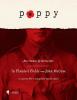 <b>Bart  Debeer, Steven  Slos</b>,Poppy