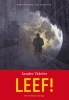 <b>Sander  Videler</b>,Leef!
