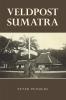 Peter  Penders,Veldpost Sumatra
