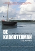 Jaap  Kooistra,De kabouterman