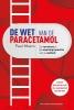 <b>Paul  Moers</b>,De wet van de paracetamol