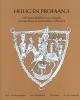 H.J.E. van Beuningen, A.M.  Koldeweij,Rotterdam Papers Heilig en Profaan 3 3