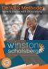 Winston  Scholsberg,De Wes methode