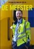 Jasper  Wijker,De Meester
