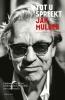 <b>Jan  Mulder, Frank  Buyse</b>,Tot u spreekt Jan Mulder
