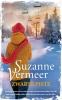 Suzanne  Vermeer,Zwarte piste