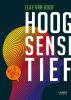 <b>Elke  Van Hoof</b>,Hoogsensitief