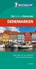 ,De Groene Reisgids - Denemarken