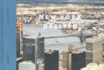 Jasper  Léonard ,New York resized