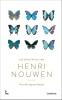 <b>Henri  Nouwen</b>,365 meditaties van Henri Nouwen