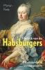 Martyn  Rady ,Het rijk van de Habsburgers