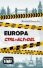 Howard  Gomulka ,Europa Ctrl+Alt+Del