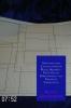 Renate  Groenenboom ,Matrixes and Calculations of Magic Squares - Matrixen en Berekeningen van Magische Vierkanten.