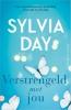 <b>Sylvia Day</b>,Verstrengeld met jou