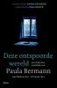 Paula  Bermann,Deze ontspoorde wereld