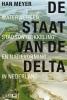 Han  Meyer ,De staat van de Delta
