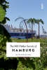 Malte  Brenneisen ,The 500 Hidden Secrets of Hamburg