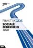R.J. van Woerden C.W.G.M. Dekkers  S.J. Heijtlager  D. IJlst  P. Willems  I.M. Lunenburg  A.H. Rebel,Praktijkgids Sociale Zekerheid 2020