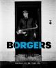 Bertus  Borgers ,Borgers, muziek in de familie