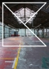 <b>Bernard  Blistène</b>,Kanal Centre Pompidou. Brut