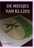 Guus  Blokland ,De meisjes van KL1202